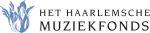 Haarlemsche Muziekfonds